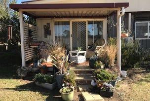 440B Macquariedale Road, Appin, NSW 2560