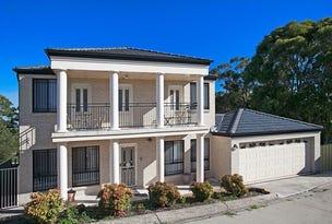 502A Warners Bay Road, Charlestown, NSW 2290