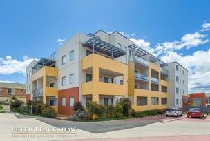 10A/17 Uriarra Road, Queanbeyan, NSW 2620