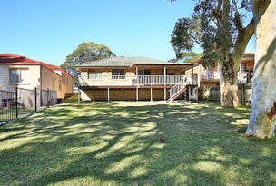 16 Roskell Road, Callala Beach, NSW 2540