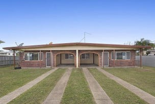 Unit 1/254 Carlton St, Kawana, Qld 4701