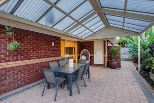 7 Matthew Circuit, Hastings, Vic 3915