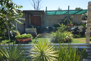 38 Bloomfield Street, Trundle, NSW 2875