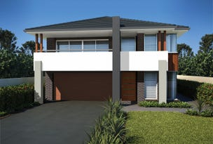 Lot 1444 Fanflower Avenue (Willowdale Estate), Denham Court, NSW 2565