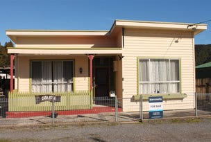 2 Beardsley Street, Queenstown, Tas 7467
