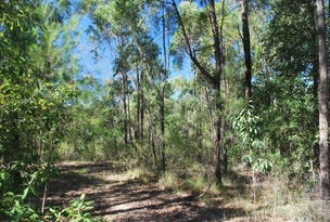 216 Mt. Simpson Track, Bucketty, NSW 2250