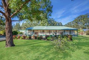 15 Heather Close, Failford, NSW 2430