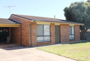 3/112 Hill Street, Murray Bridge, SA 5253