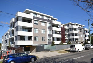 309/544-550 Mowbray Rd, Lane Cove North, NSW 2066