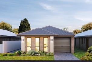 Lot 490, 8 Heath Street, Tea Tree Gully, SA 5091