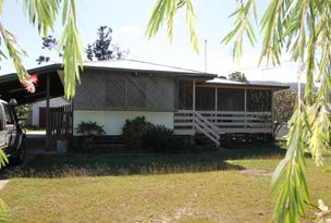 277 Joiner Street, Koongal, Qld 4701