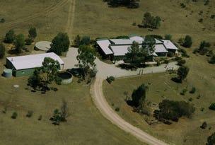 Capertee Valley, Rylstone, NSW 2849