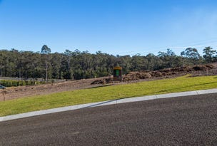 Lot 117 Jardine Road, Sunshine Bay, NSW 2536
