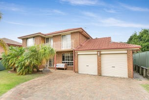 9 The Ridge, Shellharbour, NSW 2529