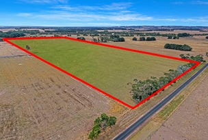 Noogee Road, Terang, Vic 3264