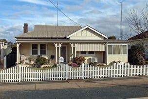 34 Gladstone Street, West Wyalong, NSW 2671