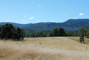 1146 Lynches Creek Road, Lynches Creek, Kyogle, NSW 2474