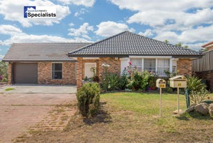 27 Trotwood Ave, Ambarvale, NSW 2560