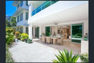 3/6  Serenity Close, Noosa Heads, Qld 4567