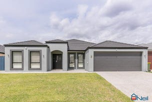 27 Gingerale Circle, Byford, WA 6122