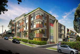 14/1-9 William Street, Alexandria, NSW 2015