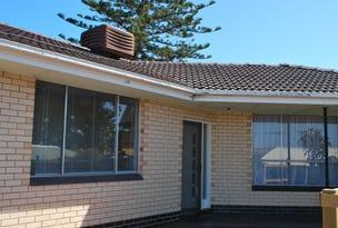 24 Katharine Street, Port Noarlunga, SA 5167