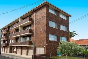 7/239 Bunnerong Road, Maroubra, NSW 2035