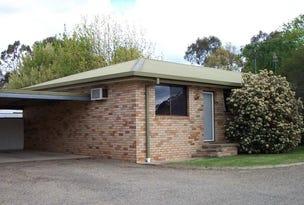 2/49 Blowering Road, Tumut, NSW 2720