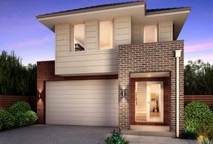 LOT 28 Teal Avenue (Wilton), Carrum Downs, Vic 3201