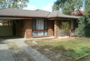 13 Echuca Street, Moama, NSW 2731