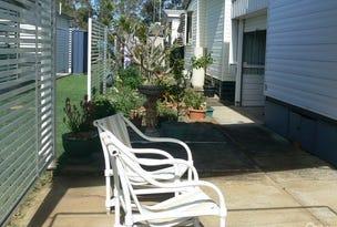 181/25 Fenwick Drive - Lakeside Holiday Park, East Ballina, NSW 2478
