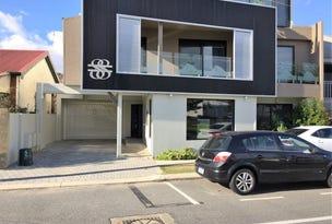 88a/88a MARINE TERRACE, Fremantle, WA 6160