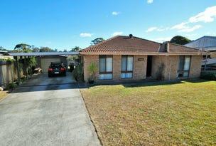13 Albion Street, Sanctuary Point, NSW 2540