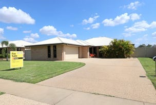 32 Moriarty Street, Emerald, Qld 4720