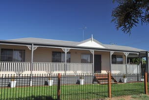 1/22  Goobar Street, Narrabri, NSW 2390