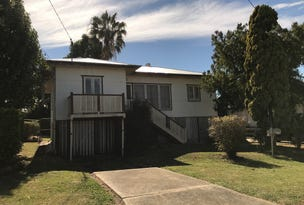 38 Marvin Street, Eastern Heights, Qld 4305