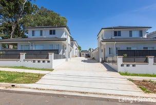 18-20 Harris Street, Guildford, NSW 2161
