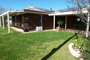 11 Goodes Street, Ungarra, SA 5607