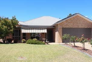 71 Teddy's Lane, Barham, NSW 2732