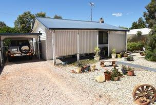 24 Wentworth Street, Wentworth, NSW 2648