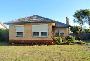 19 Janet Street, Kingston Se, SA 5275