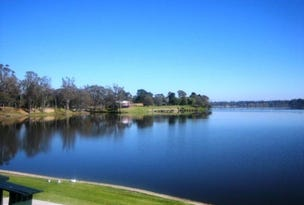 Lot, 7 Carrick Crescent, Nagambie, Vic 3608
