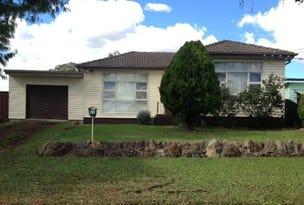22 Gerald Street, Greystanes, NSW 2145