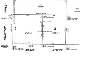 Lot 2, 2/31 Naughton Street, Wandal, Qld 4700