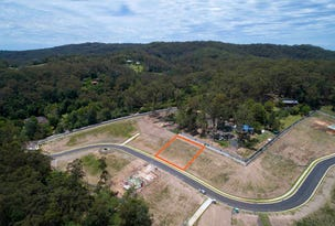 Lot 10, 19 Cassinia Close, Lisarow, NSW 2250