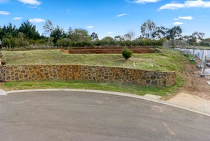 6 Angliss Court, Darley, Vic 3340