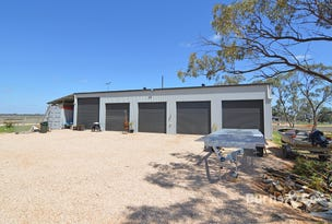 Lot 5 - 107 Pooncarie Road, Wentworth, NSW 2648