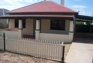 122 Flinders Terrace, Port Augusta, SA 5700