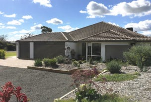 28 Fraser Close, Muchea, WA 6501