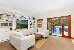 48 Moorina Avenue, Matraville, NSW 2036